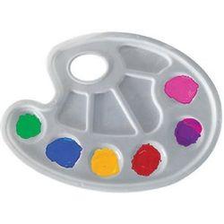 Paleta do farb standard