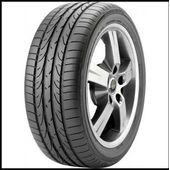 Bridgestone Potenza Sport 255/30 R20 92 Y