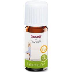 Odpreżający olejek do aromaterapii Beurer HARMONY 10ml- wysyłamy do 18:30