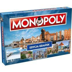 Monopoly Gdańsk