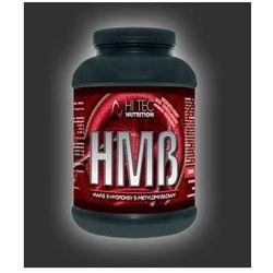 Hi Tec HMB 750 mg - 200 kaps