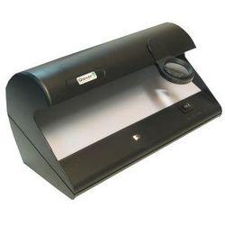 Tester do banknotów Glover SLD-16 UV MG