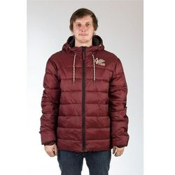 kurtka BLEND - Outer-wear Andorra red (73811) rozmiar: M