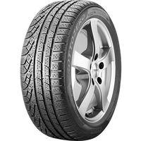 Opony zimowe, Pirelli SottoZero 2 215/45 R17 91 V