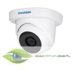 Kamera 4w1 HYU-245