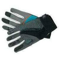 Rękawice ochronne, GARDENA Rękawice narzędziowe rozmiar 9/L - DARMOWA DOSTAWA OD 95 ZŁ!