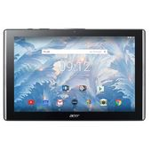 Acer Iconia ONE 10 B3-A40-K4TM