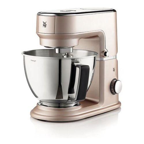 Roboty kuchenne, WMF Profi Plus