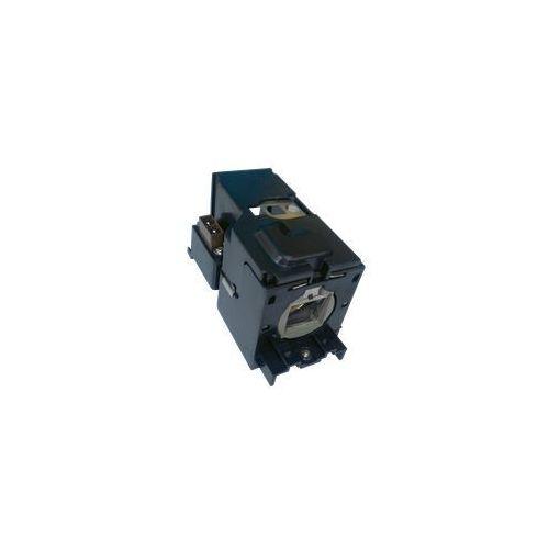 Lampy do projektorów, Lampa do TOSHIBA TDP-S21 - kompatybilna lampa z modułem