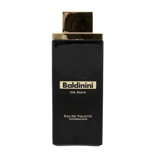 Wody toaletowe damskie, Baldinini Or Noir Woman 100ml EdT