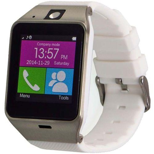 Smartwatche, Garett Elegant