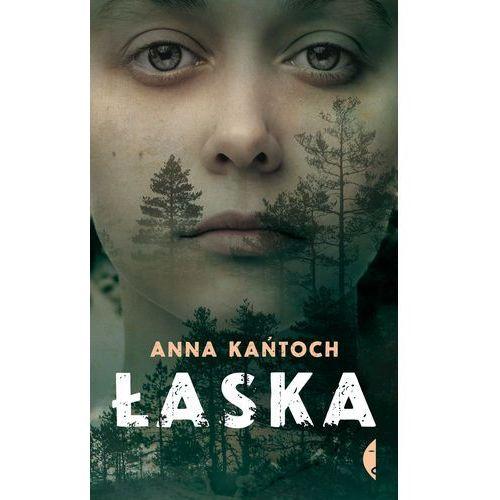 E-booki, Łaska