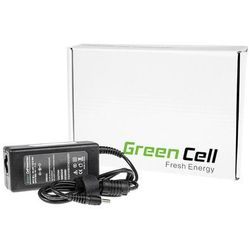 Zasilacz do laptopa Green Cell HP MINI (AD10) Darmowy odbiór w 21 miastach!