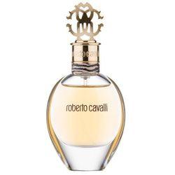 Roberto Cavalli Roberto Cavalli Pour Femme