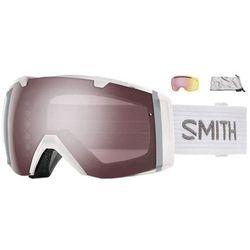 Gogle Narciarskie Smith Goggles Smith I/O II7IWT17