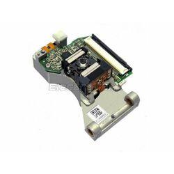Laser Xbox 360 DT0811 Toshiba