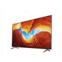 Telewizory LED, TV LED Sony KD-55XH9005
