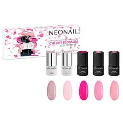 Zestaw Cherry Blossom Collection Set