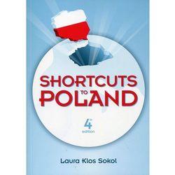Shortcuts to Poland - Wysyłka od 3,99 - porównuj ceny z wysyłką (opr. miękka)