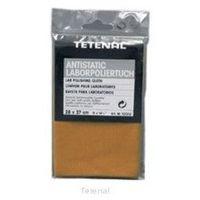 Środki czyszczące, Tetenal 101312 ściereczka antystatyczna labor