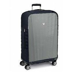 RONCATO pokrowiec na walizkę dużą L i XL