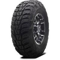 Opony 4x4, Kumho Road Venture MT KL71 225/75 R16 115 Q