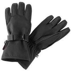 Rękawiczki zimowe Reimatec Reima Tartu