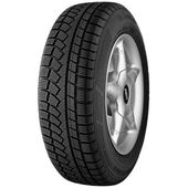 Continental ContiWinterContact TS 790 245/55 R17 102 H