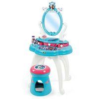 Toaletki dla dziewczynek, Kraina Lodu Toaletka 2w1