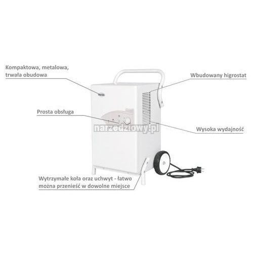 Wiertarko-wkrętarki, Bosch PSB 18 LI-2