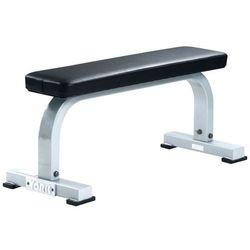 YORK Flat Bench - 55026 - Ławka do ćwiczeń