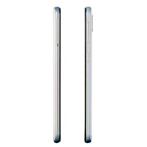 Smartfony i telefony klasyczne, Samsung Galaxy A40