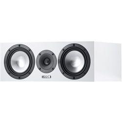 Głośnik centralny CANTON GLE 456.2 Biały