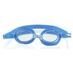 Okulary pływackie SPURT 1100 AF 13 Jasnoniebieski