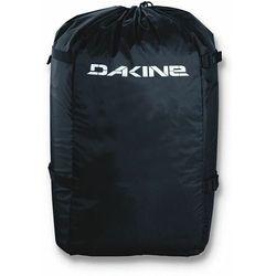 Worek Dakine 2018 Kite Compression Bag