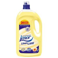 Płyny do płukania, LENOR 5l Professional Summer Breeze Płyn do płukania tkanin (200 płukań)