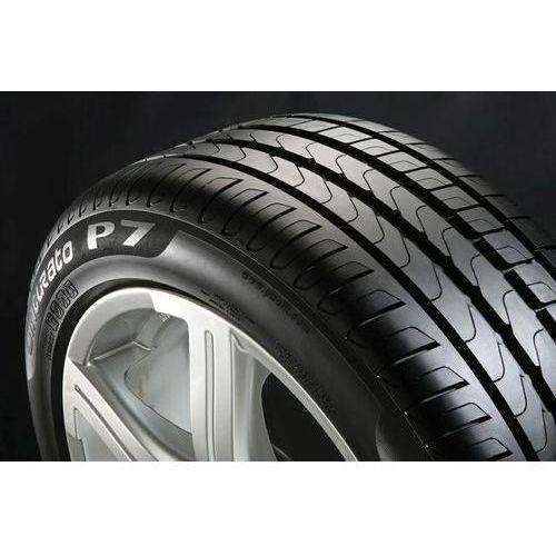 Opony letnie, Pirelli Cinturato P7 225/45 R18 95 W