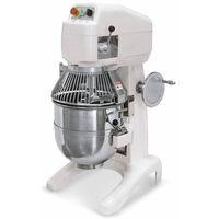 Roboty i miksery gastronomiczne, Mikser planetarny 30L | 3 prędkości | 750W
