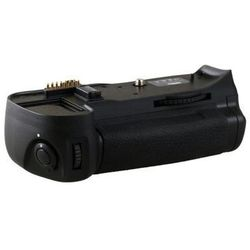 Battery pack grip NEWELL MB-D10 do Nikon D300/D300S/D700