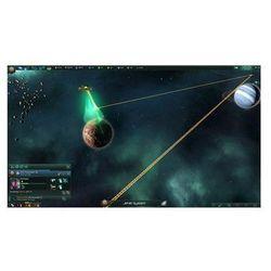 Stellaris Nova Edition - Mac - Strategia