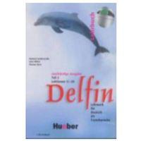 Książki do nauki języka, Lehrbuch, m. Audio-CD. Tl.2 Aufderstraße, Hartmut