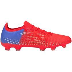Buty piłkarskie Puma Ultra 3.3 FG AG 106523 01