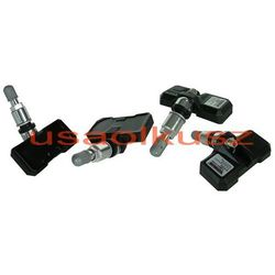 Czujnik ciśnienia powietrza w oponach TPMS Chrysler Voyager Town Country 2010-2013 433 MHz