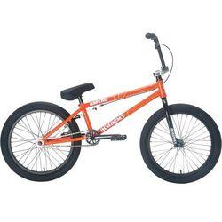 rower BMX ACADEMY - Aspire 20In Orange (ORANGE)
