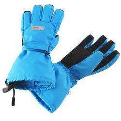 Rękawice narciarskie Reima Reimatec Kiito niebieskie - 7470 -40 narty (-40%)