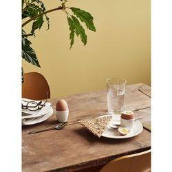 Kieliszki na jajka Rosendahl Grand Cru Soft 2 sztuki (20585)