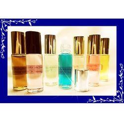 """""""B"""" Type* (W) - Perfumy/olejki damskie"""