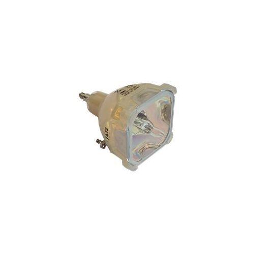 Lampy do projektorów, Lampa do TOSHIBA TLPLB2P - oryginalna lampa bez modułu