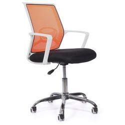 Fotel biurowy JUNIOR