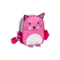 Torebka na ramię Kot 3Y38H9 Oferta ważna tylko do 2023-03-11